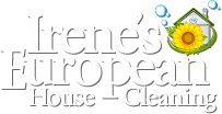 Irene's European House Cleaning